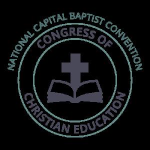 CONGRESS OF CHRISTIAN EDUCATION